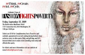 FFP09 invite