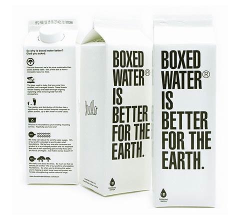 http://www.boxedwaterisbetter.com/hello/faq.html