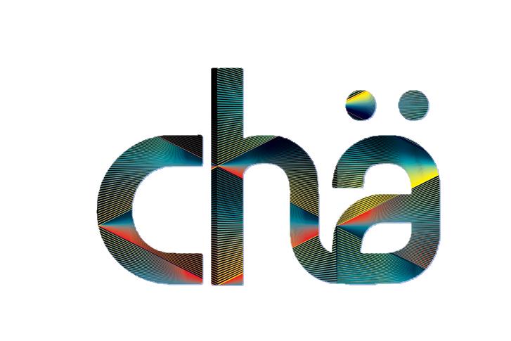 Cha Studio